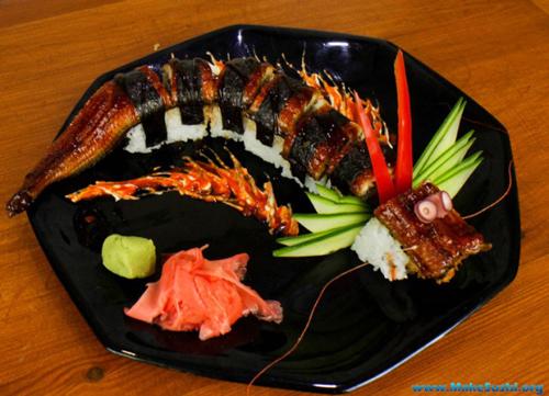 Sushi-Davy-Devaux13