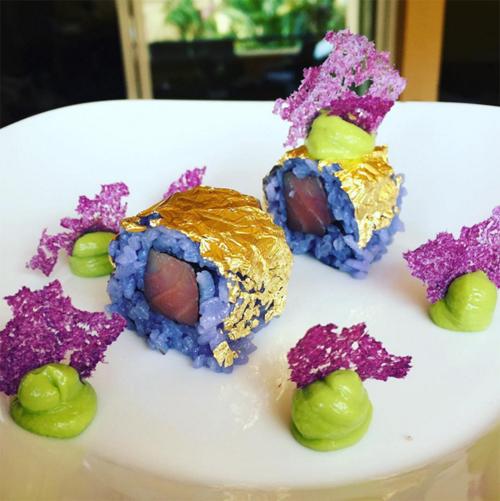 Sushi-Davy-Devaux14