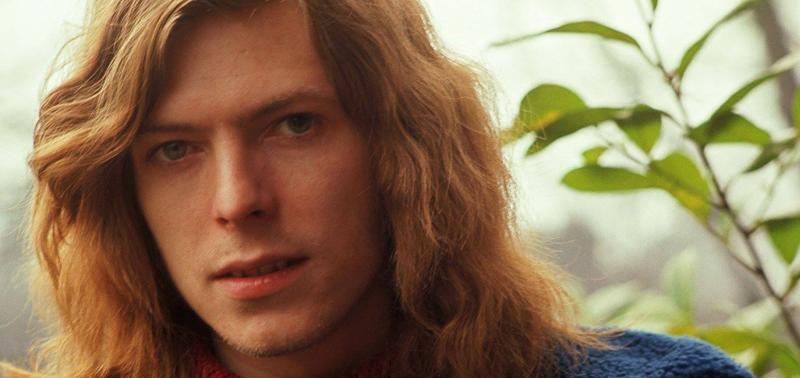 "To Be Loved"": ouça a música inédita de David Bowie"