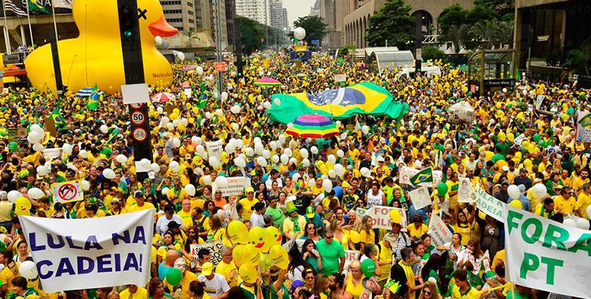 brasil-manif