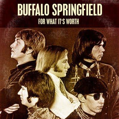 buffalo-springfield-45