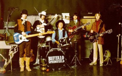 buffalo_springfield-3