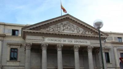 deputados-cortes-espanholas