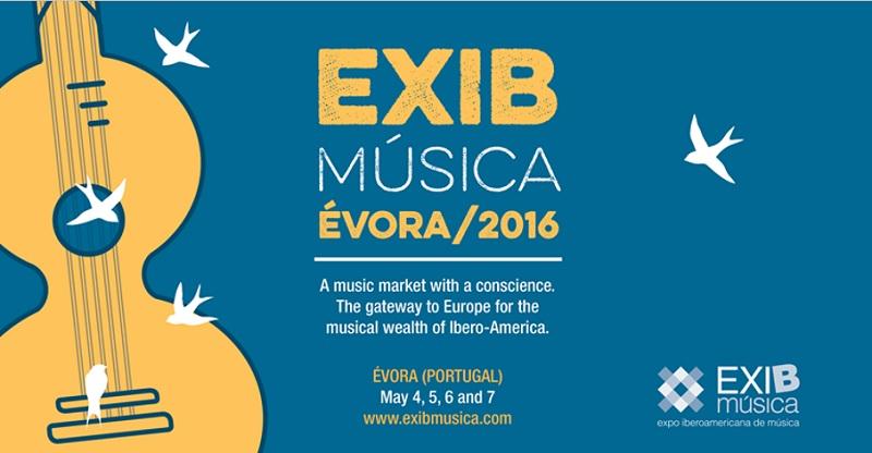 Festival-Europa-Exib-Musica
