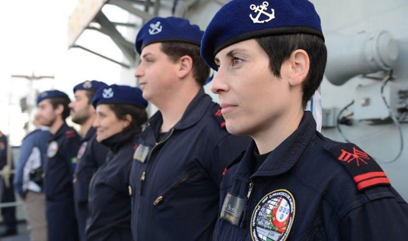 exercito-mulheres