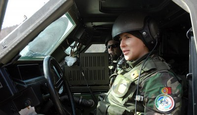 exercito-mulheres2