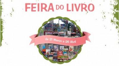 feira_freguesias