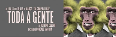 images-homepage_toda_a_gente