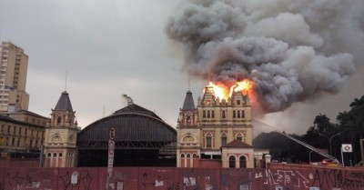 incendio-no-Museu-da-LP
