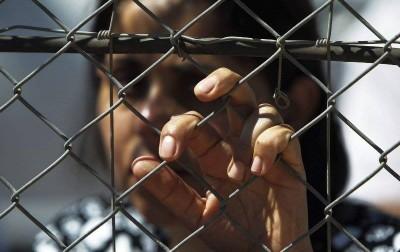 Que futuro para os milhões de refugiados e para a própria União Europeia?