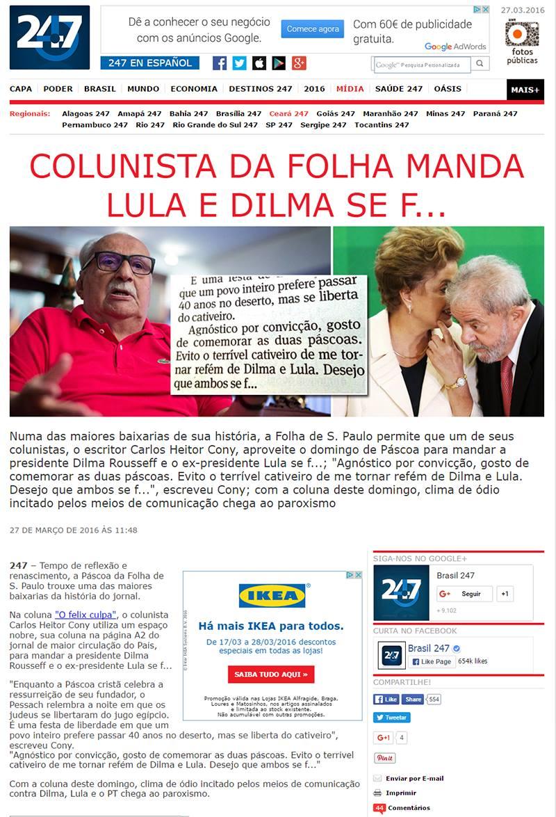 sexo lisboa brasileiras a foder