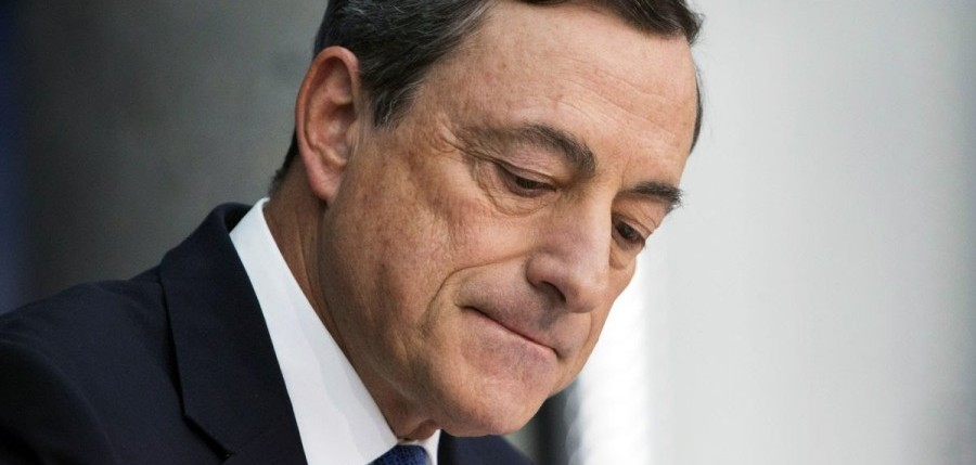 BCE, banco central europeu