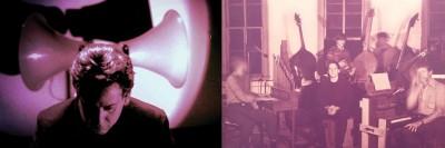 musicaserralves