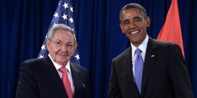 havana-obama-castro