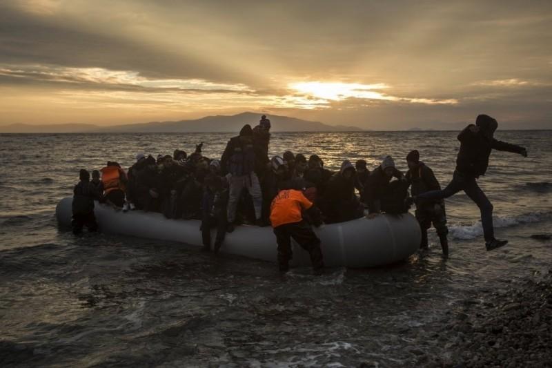 crise-refugiados