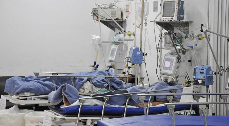 saude-hospitais-referencia