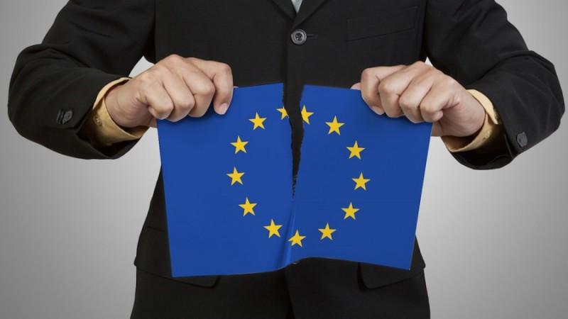 união europeia exit 2