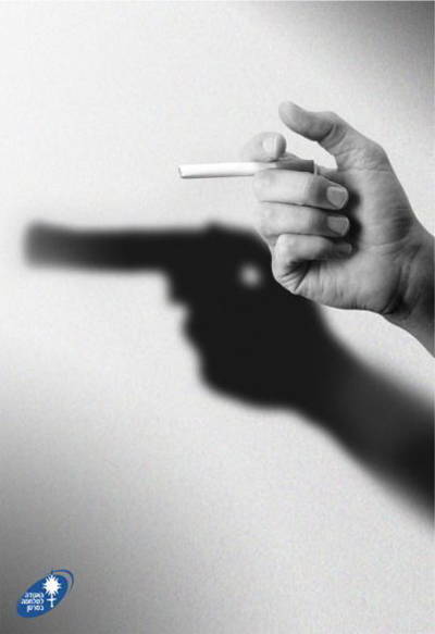 Dia-Mundial-sem-Tabaco03