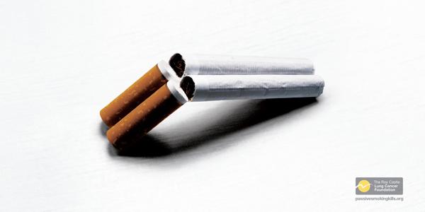 Dia-Mundial-sem-Tabaco05
