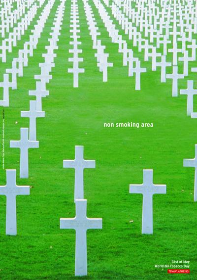 Dia-Mundial-sem-Tabaco06