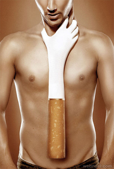 Dia-Mundial-sem-Tabaco08