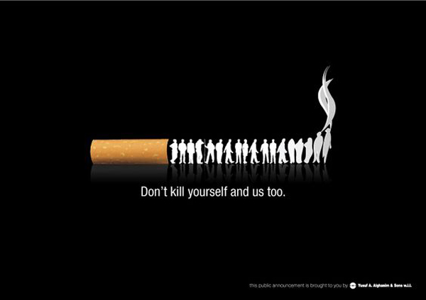 Dia-Mundial-sem-Tabaco11