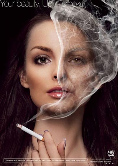 Dia-Mundial-sem-Tabaco12