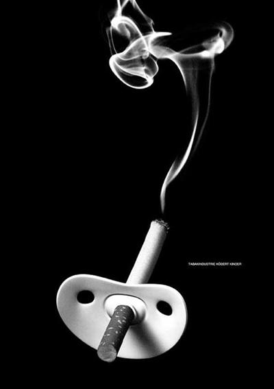 Dia-Mundial-sem-Tabaco14