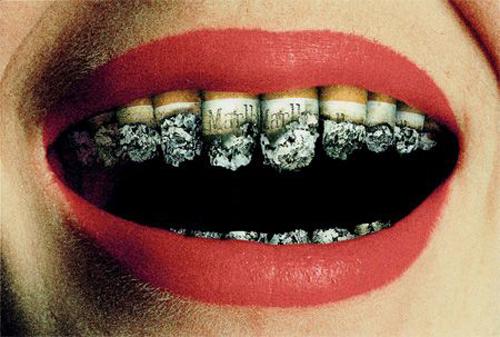 Dia-Mundial-sem-Tabaco15