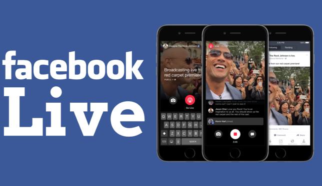 repente-Facebook-Live