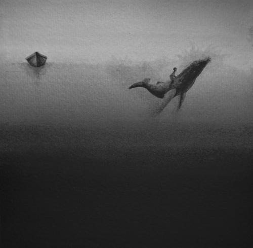 aguarelas-trabalhos-de-Elicia-Edijanto14
