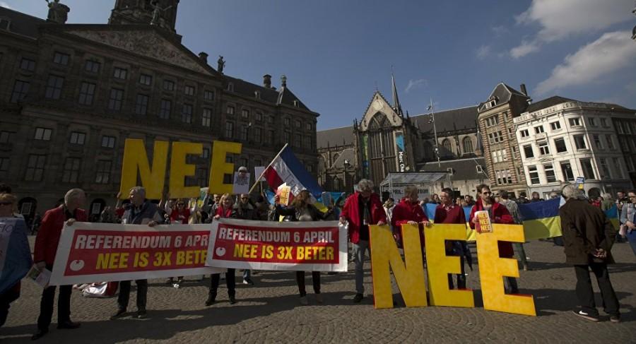 holanda-referendo