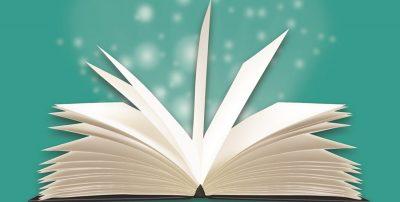 livro-madeira
