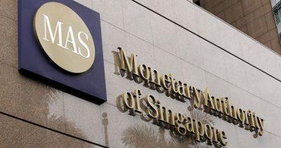 mas-singapura
