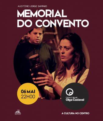 memorial-convento-cartaz