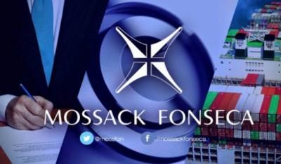 mossack-fonseca-590x410