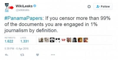 wikileaks_twitter