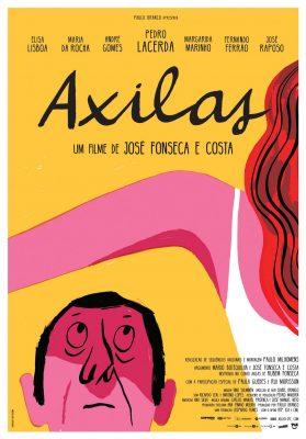 Axilas poster