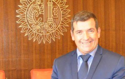 Carlos Medeiros3