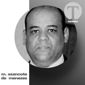 Professor/Formador de Professores Mestre em Educação – Especialização em Supervisão e Orientação Pedagógica (Univ.Lisboa) - Sec Geral do PS Timor