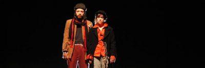 O-Dia-Antes---Urze-Teatro