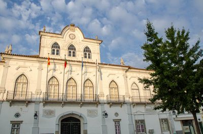 Pacos-Concelho-Camara-Municipal-Evora-1