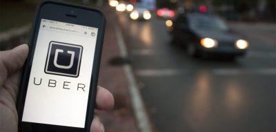 Comunistas chamam uber a pagar coimas