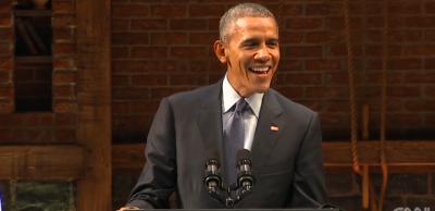 obama-piadas