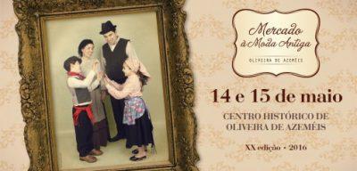 oliveira-mercado