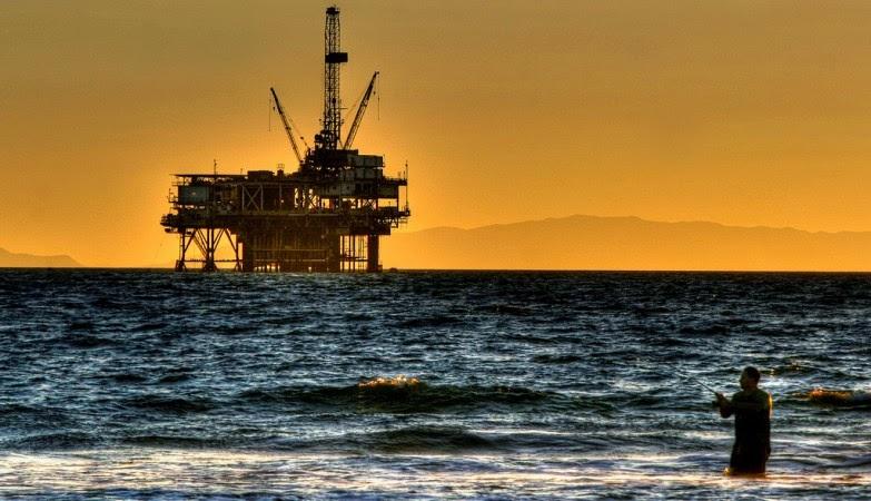 soberania-petroleo-timor