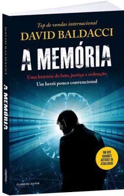 zca-livros-memória-capa