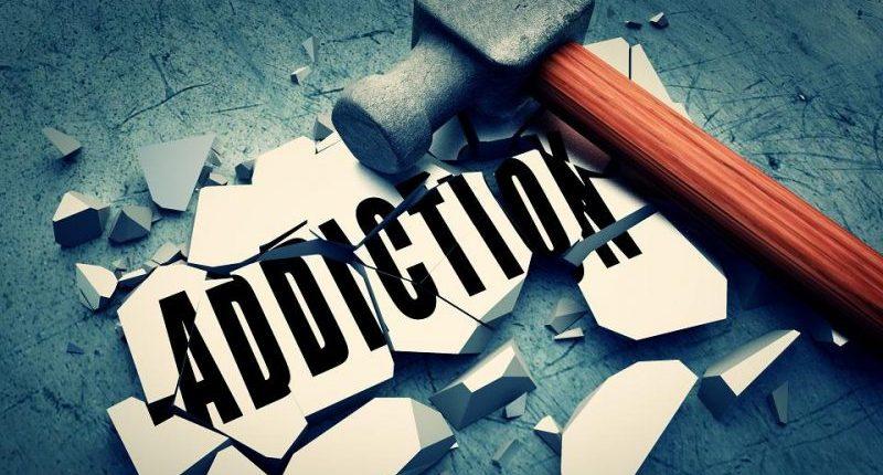 addiction-1