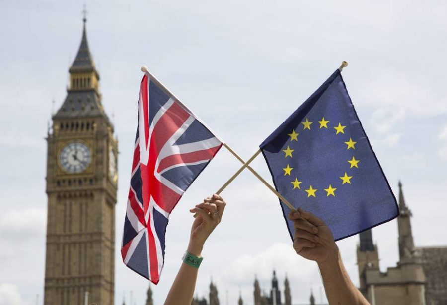 brexit-permanecer-sair-decidir