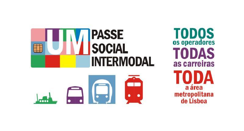 campanha-passe-intermodal